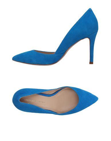 zapatillas LOEFFLER RANDALL Zapatos de sal?n mujer