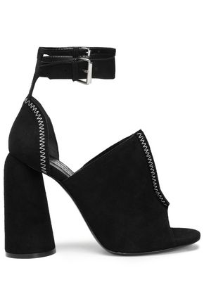 ELLERY High Heel