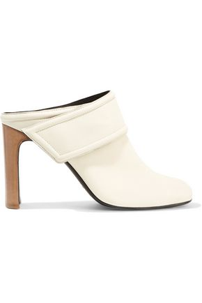 RAG & BONE Elliot leather mules