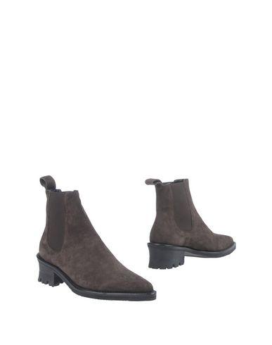 zapatillas HIGH Botines de ca?a alta mujer