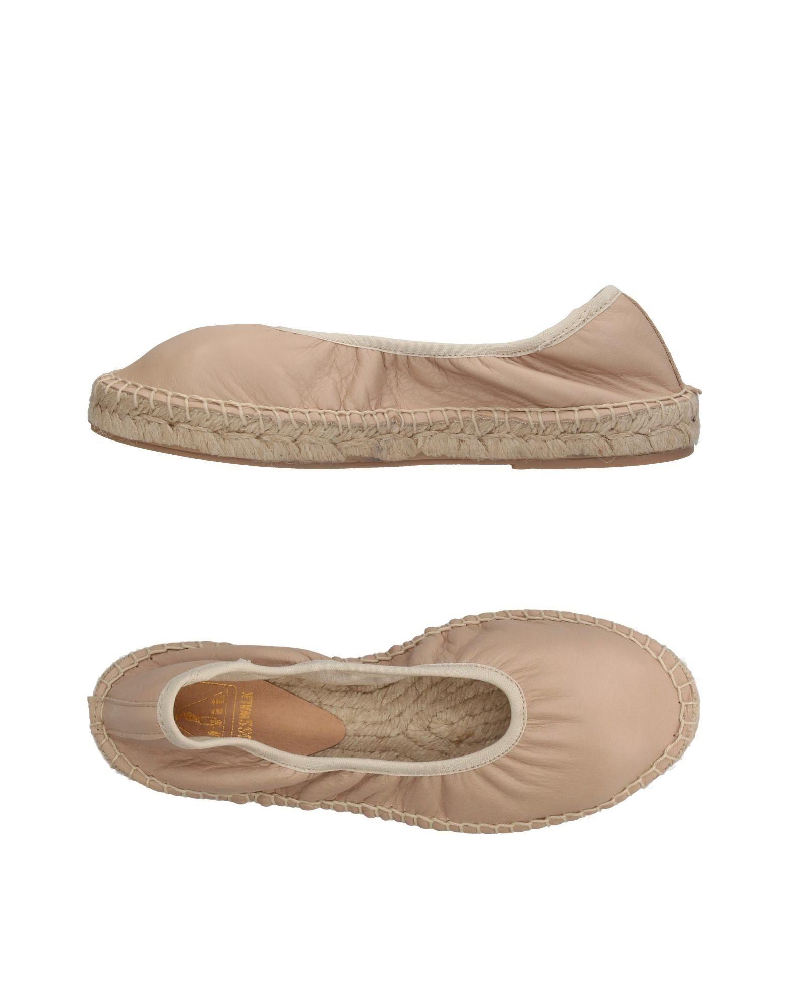 CROSS WALK Эспадрильи 2017 reflexology walk stone walk massager foot leg pain relieve relief mat health care acupressure mat pad massageador