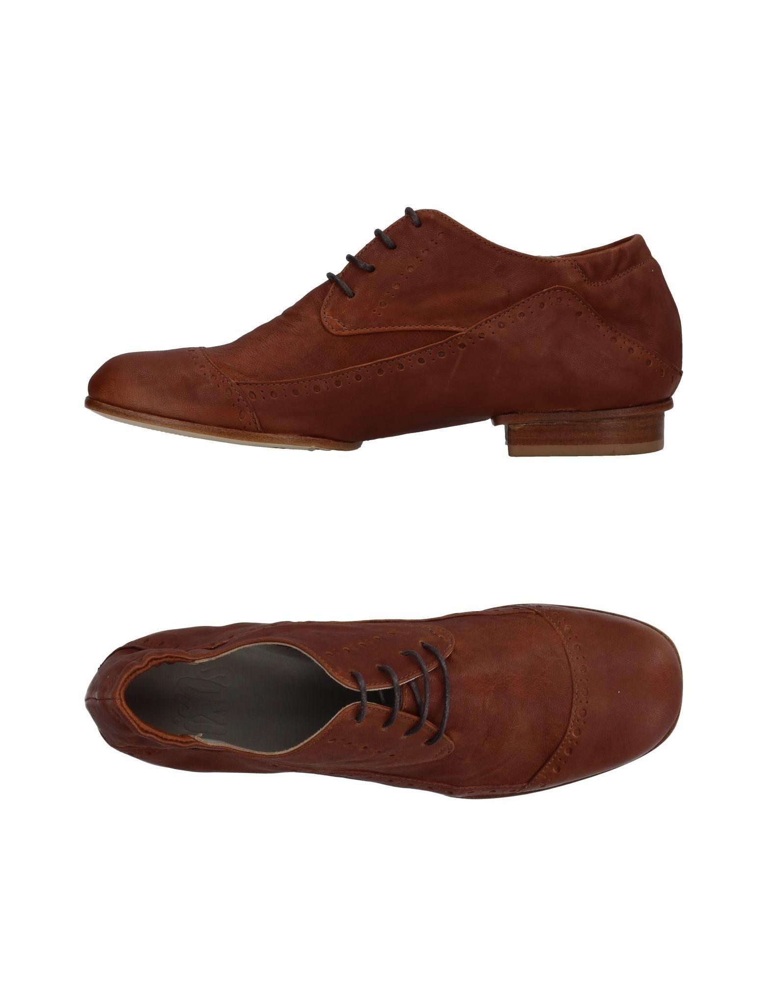 IXOS Обувь на шнурках сандалии ия 2017 круглый нос летняя обувь кожаная обувь обувь с пряжечной кожаная обувь