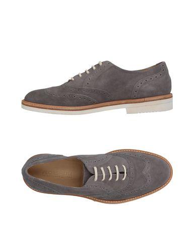 zapatillas FLORSHEIM Zapatos de cordones hombre