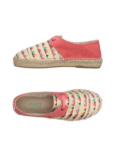 zapatillas PAEZ Sneakers & Deportivas mujer