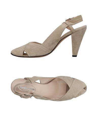zapatillas ANDERSON Sandalias mujer