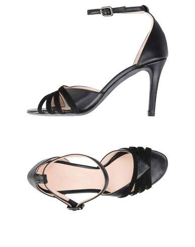zapatillas FAUZIAN JEUNESSE Sandalias mujer