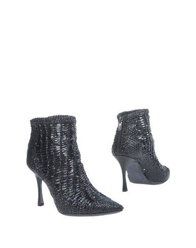 zapatillas FAUZIAN JEUNESSE Botines de ca?a alta mujer