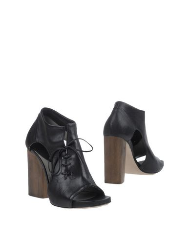 zapatillas IXOS Botines mujer