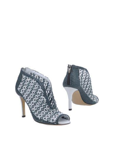 zapatillas FAUZIAN JEUNESSE Botines mujer