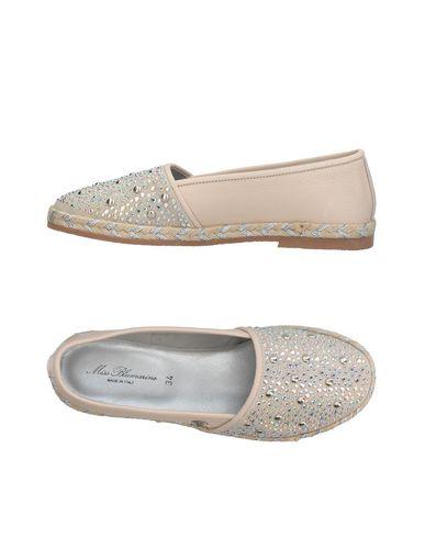 zapatillas MISS BLUMARINE Sneakers & Deportivas mujer