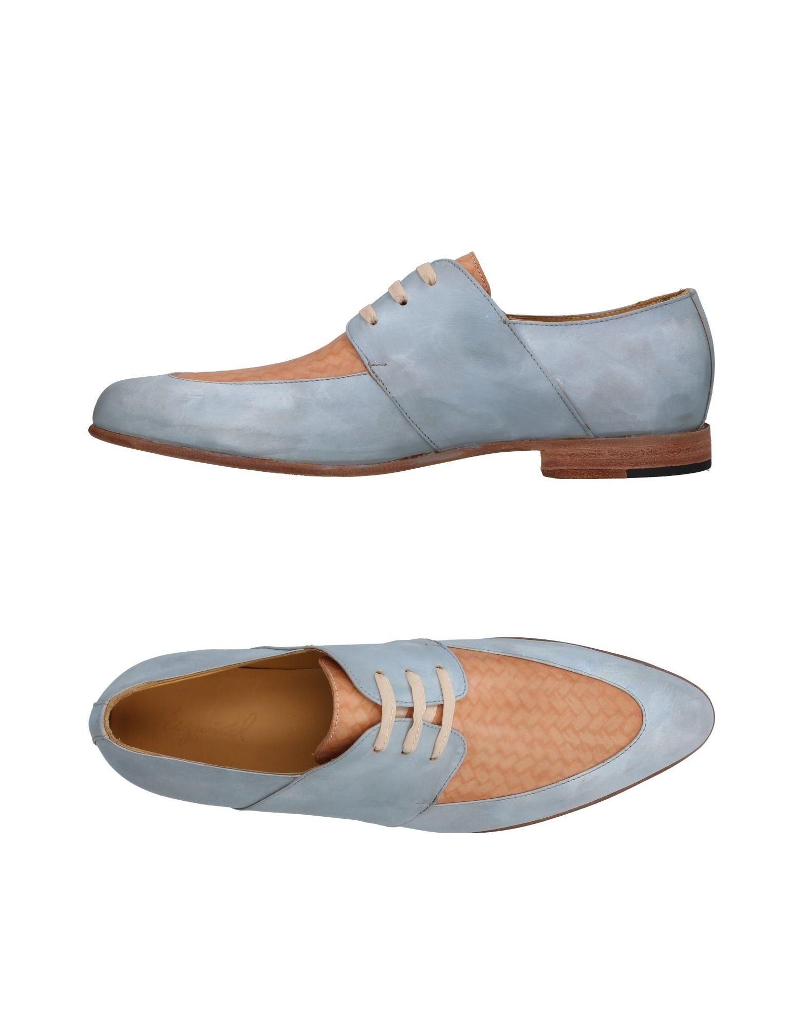 Фото - ESQUÍVEL Обувь на шнурках обувь на высокой платформе dkny