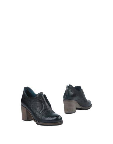 zapatillas ALEXANDER HOTTO Botines mujer