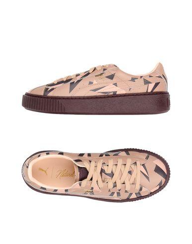 zapatillas PUMA x NATUREL Sneakers & Deportivas mujer