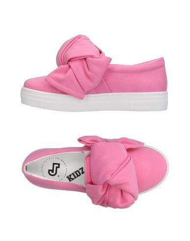 zapatillas JOSHUA*S Sneakers & Deportivas infantil