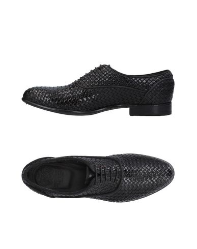 zapatillas ALBERTO FASCIANI Zapatos de cordones mujer