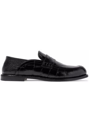 LOEWE Loafers