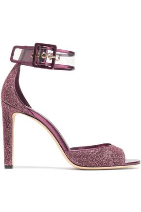 JIMMY CHOO High Heel