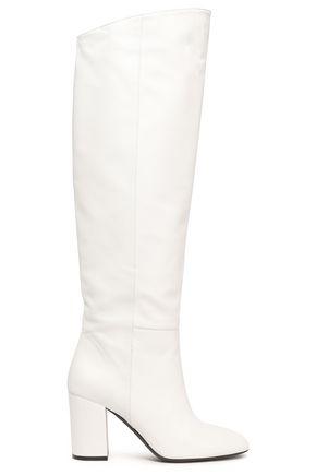 OFF-WHITE™ Mid Heel