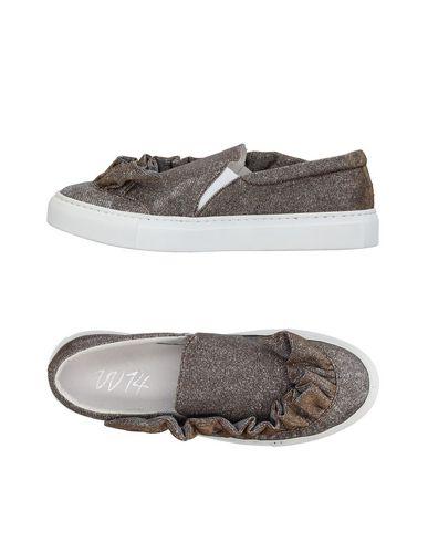 zapatillas VIA VELA 14 Sneakers & Deportivas mujer