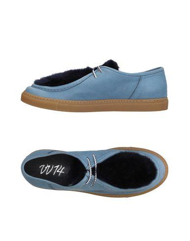zapatillas VIA VELA 14 Zapatos de cordones mujer