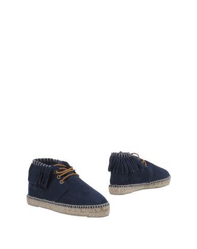 Полусапоги и высокие ботинки MANEBI