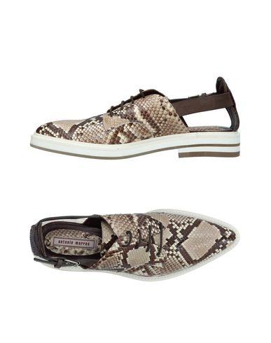 zapatillas ANTONIO MARRAS Zapatos de cordones mujer