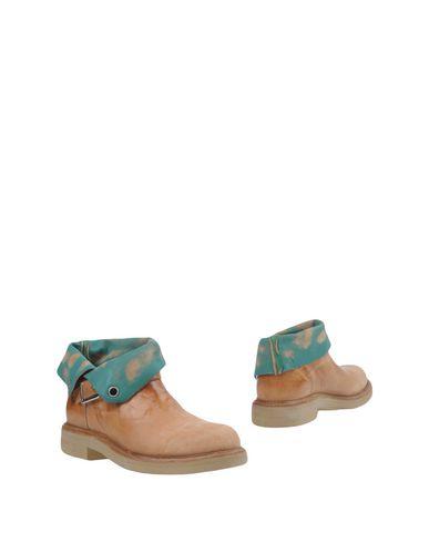 zapatillas ALBERTO FASCIANI Botines de ca?a alta mujer