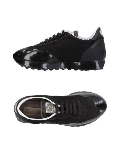 zapatillas ALBERTO FASCIANI Sneakers & Deportivas mujer