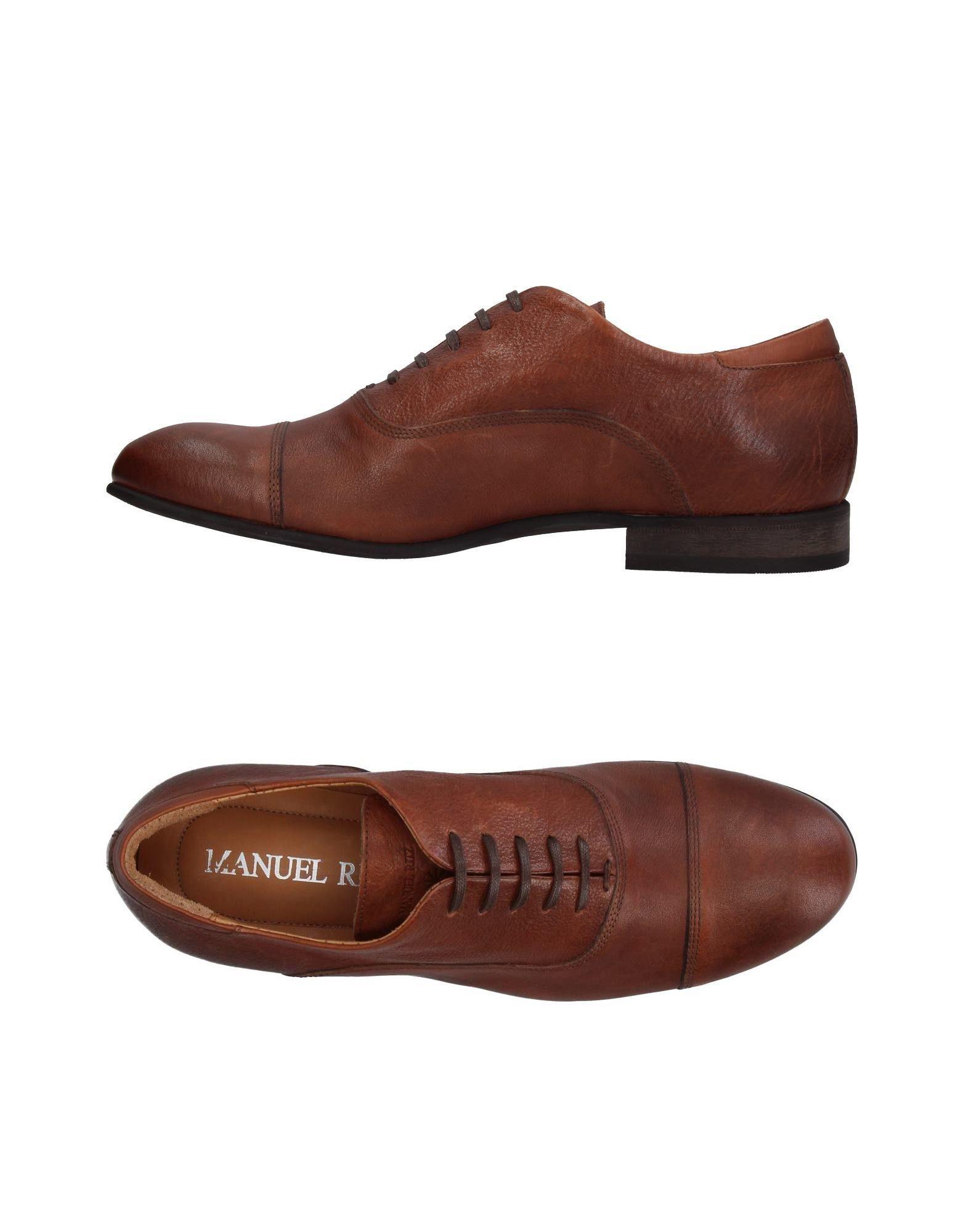 MANUEL RITZ Обувь на шнурках manuel ritz обувь на шнурках