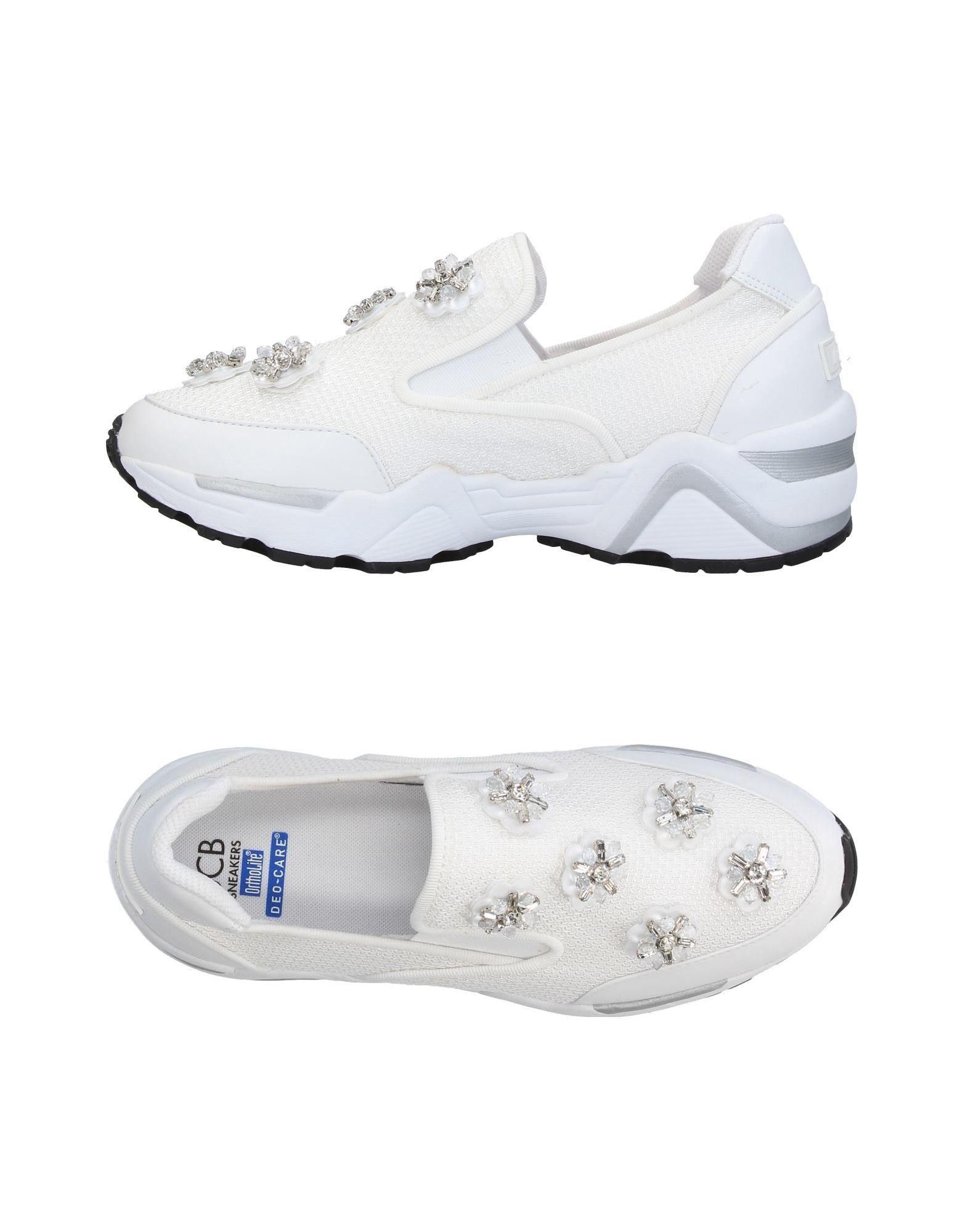 SUECOMMA BONNIE Низкие кеды и кроссовки цены онлайн