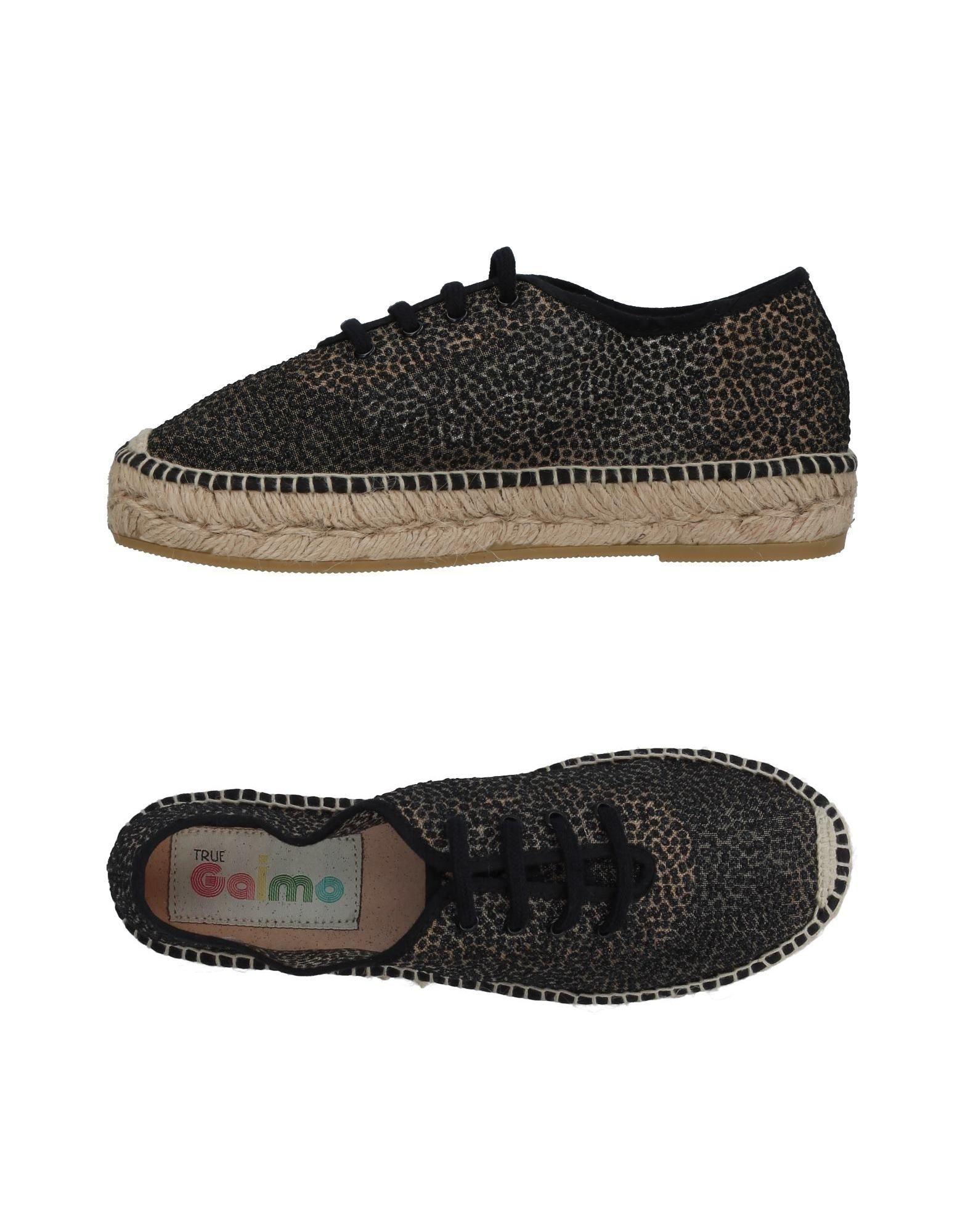 GAIMO Обувь на шнурках endless обувь на шнурках
