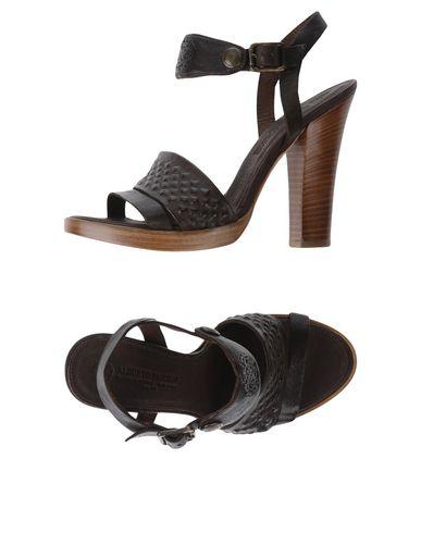 zapatillas ALBERTO FASCIANI Sandalias mujer