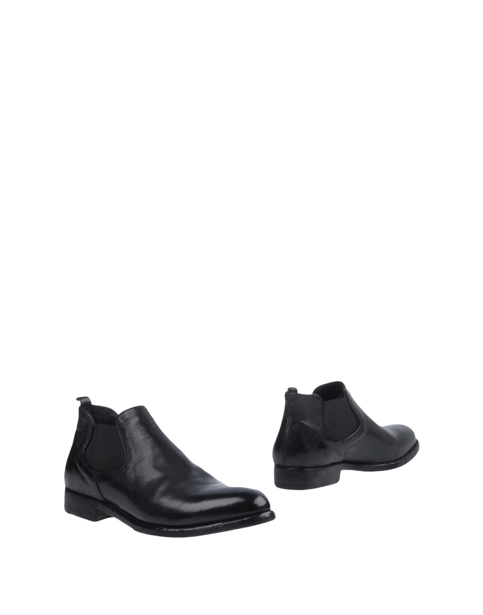 ALBERTO FASCIANI Полусапоги и высокие ботинки купить футбольную форму челси торрес