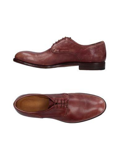 zapatillas ALBERTO FASCIANI Zapatos de cordones hombre