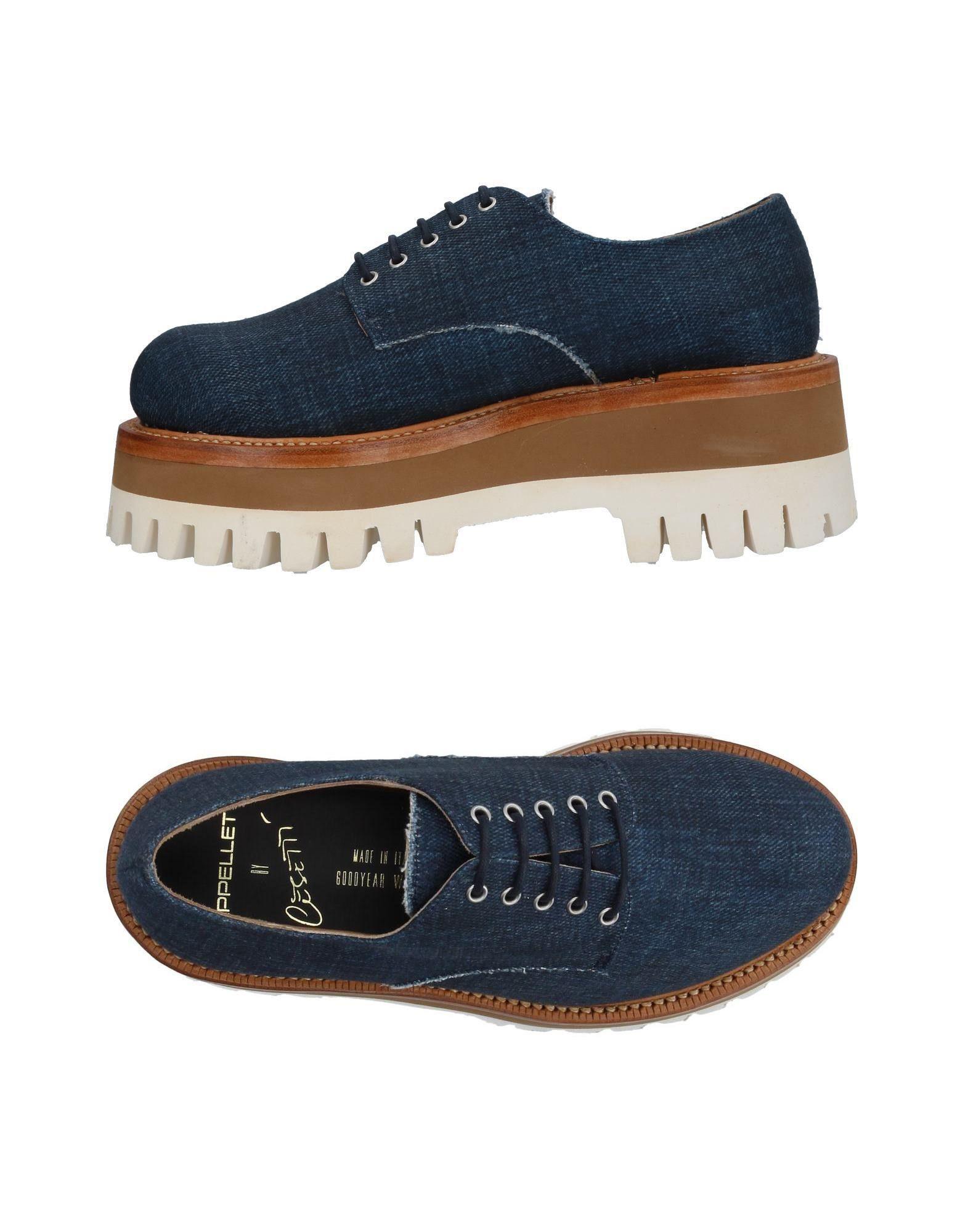 CAPPELLETTI Обувь на шнурках первый внутри обувь обувь обувь обувь обувь обувь обувь обувь обувь 8a2549