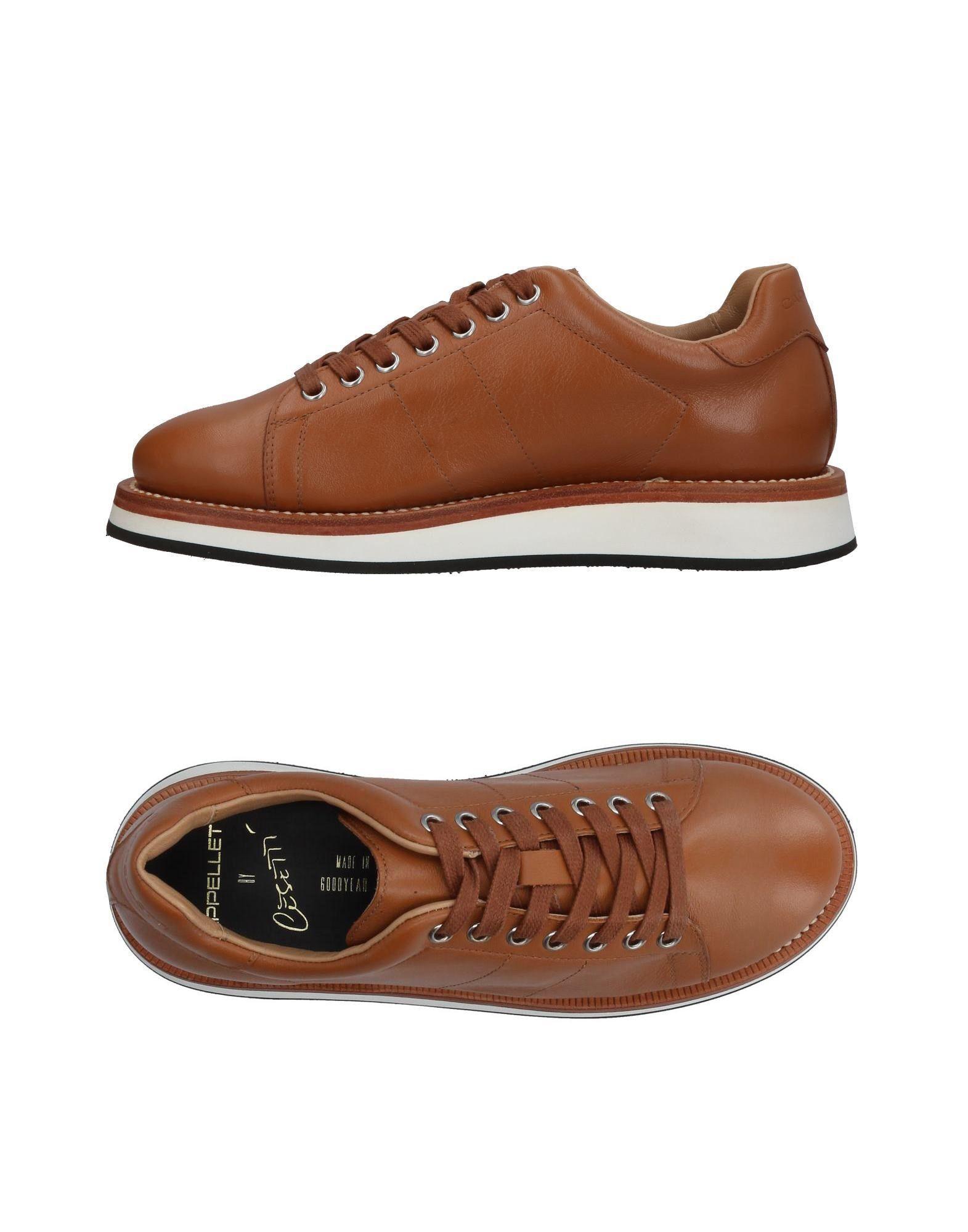 Фото - CAPPELLETTI Обувь на шнурках обувь на высокой платформе dkny