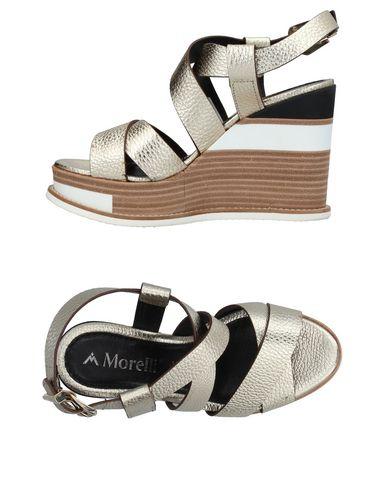 zapatillas ANDREA MORELLI Sandalias mujer