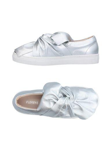 zapatillas FLORENS Sneakers & Deportivas infantil