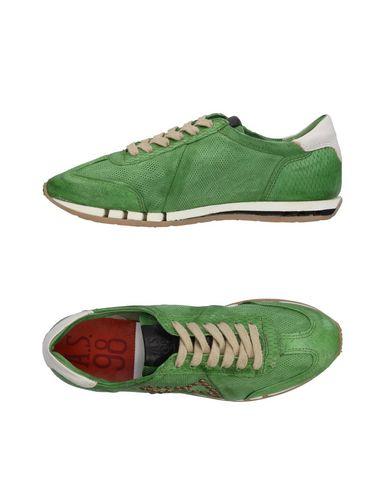 zapatillas A.S. 98 Sneakers & Deportivas mujer