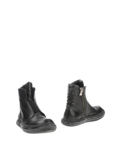 D.GNAK by KANG.D Bottines homme