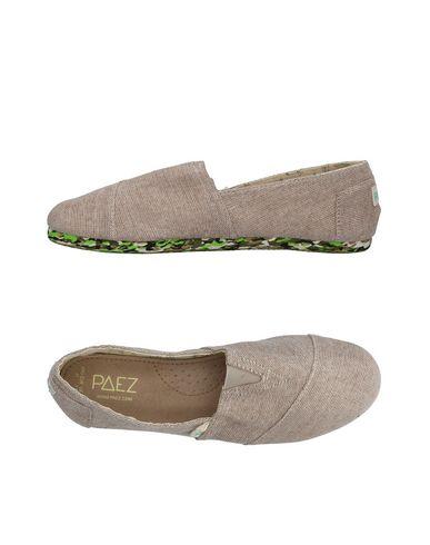 zapatillas PAEZ Sneakers & Deportivas hombre
