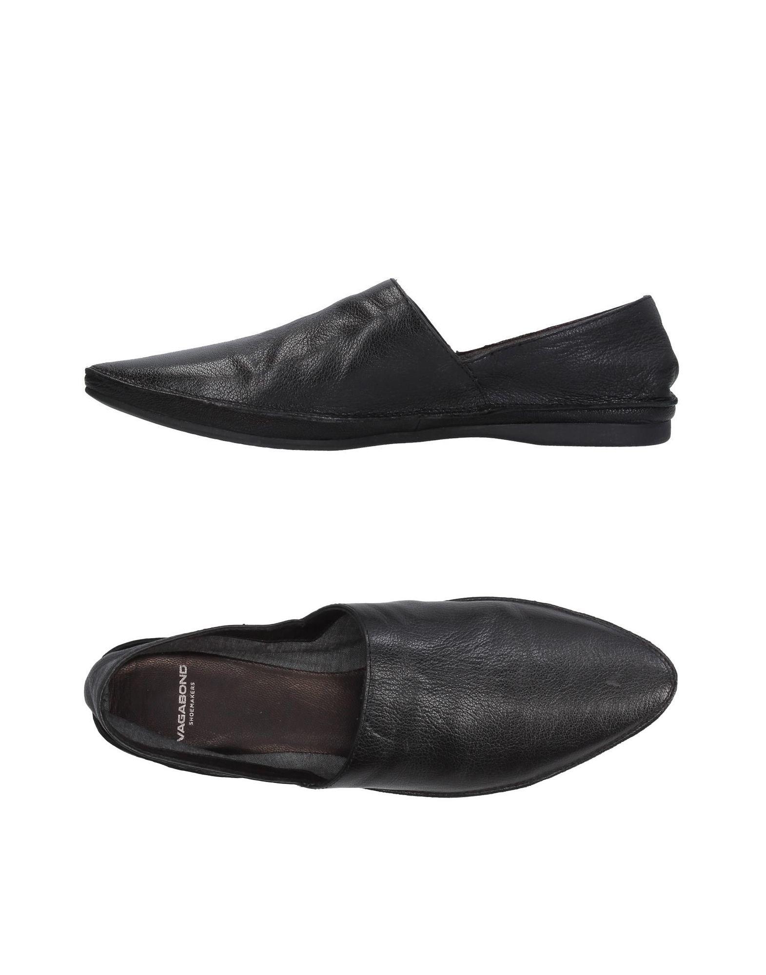 VAGABOND SHOEMAKERS Мокасины vagabond shoemakers полусапоги и высокие ботинки