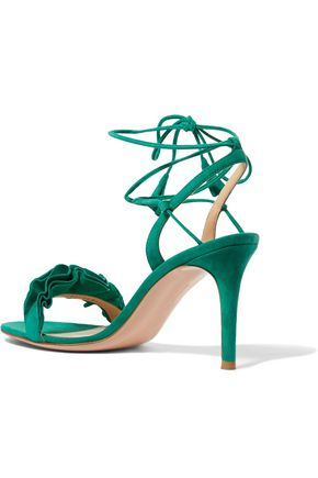 Designer Sandals Sale Up To 70 Off The Outnet