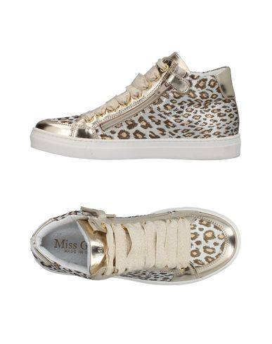 MISS GRANT Sneakers & Tennis montantes enfant.  Sneakers Basses Homme - Gris - Charbon Ecco Intrinsic TR 8Yedw6