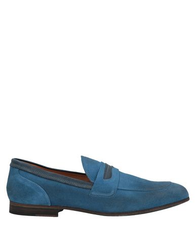 THE WILLA Mocassins homme