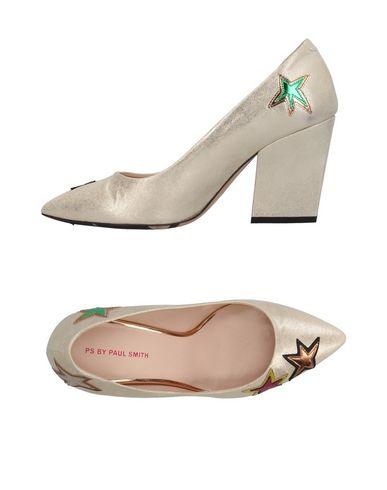 zapatillas PS by PAUL SMITH Zapatos de sal?n mujer