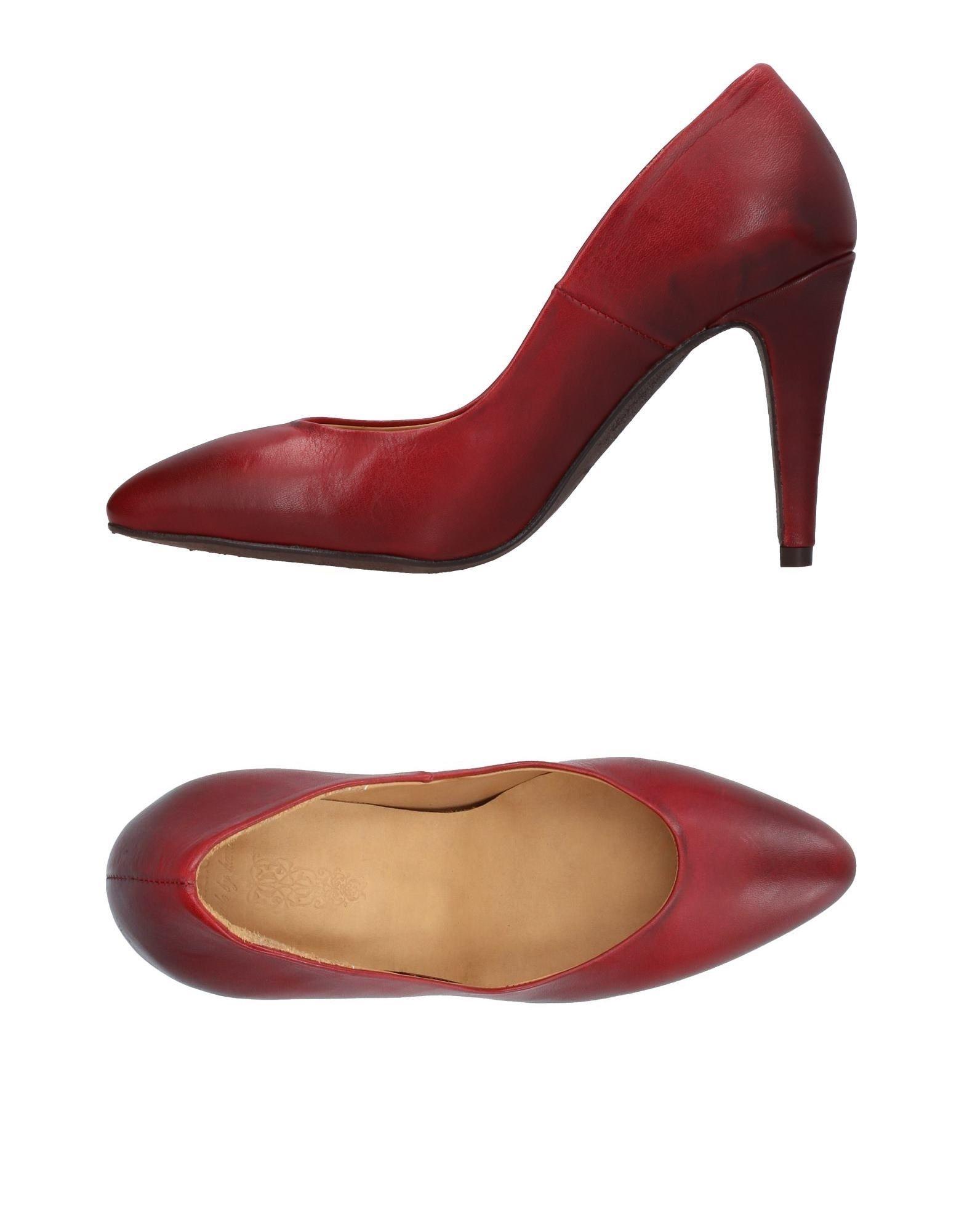 интернет магазин колумбия обувь