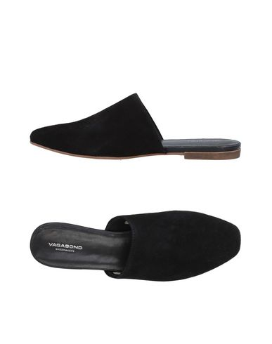 zapatillas VAGABOND SHOEMAKERS Mules & Zuecos mujer