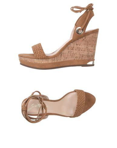 zapatillas GATTINONI Sandalias mujer