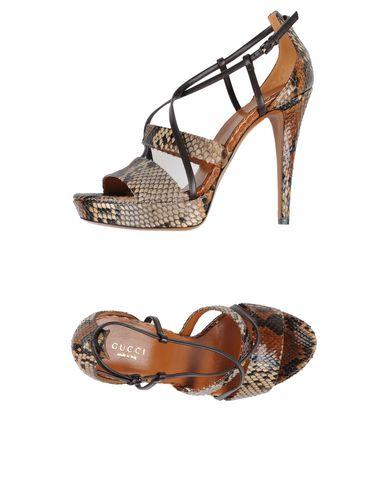 zapatillas GUCCI Sandalias mujer